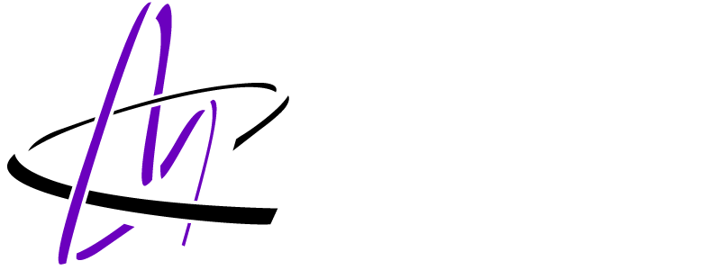 CM Event Services, LLC
